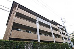 ラフィーネ武庫之荘