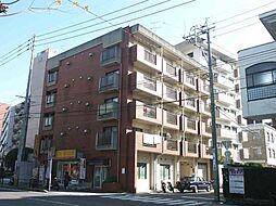 長崎大学駅 3.9万円