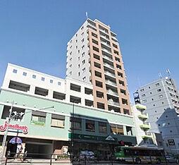 白金台駅 25.0万円