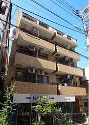 代々木上原駅 7.8万円