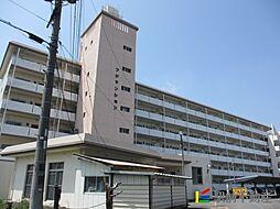 久留米駅 4.2万円
