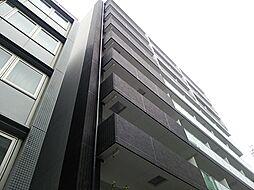 東京メトロ丸ノ内線 淡路町駅 徒歩6分の賃貸マンション