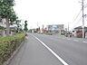 周辺,ワンルーム,面積23.11m2,賃料3.0万円,JR常磐線 赤塚駅 徒歩28分,,茨城県水戸市見和1丁目460番地