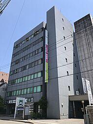 和光楽々園ビル 3階