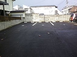 山形駅 0.8万円