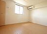 寝室,2LDK,面積58.33m2,賃料6.9万円,つくばエクスプレス 研究学園駅 4km,,茨城県つくば市東光台