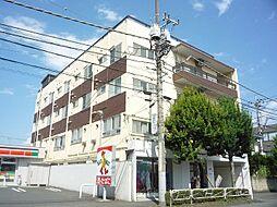 京王八王子駅 4.2万円