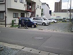 盛岡駅 0.7万円