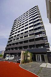 MDIシエルコンティーレ曽根北町[7階]の外観