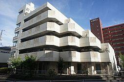 田邊ビル[2階]の外観