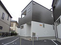 石原駅 9.1万円