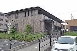 近鉄奈良駅 5.6万円