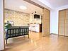 リビングと隣接の洋室は天井、フローリングと同じ色合いで揃えており、可動ドアを開くと広々とした空間に。家族構成の変化にも柔軟に対応するための工夫をいたしました。,3LDK,面積67.87m2,価格6,858万円,東京メトロ南北線 麻布十番駅 徒歩5分,都営大江戸線 赤羽橋駅 徒歩6分,東京都港区東麻布2丁目8-11