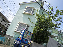 NOTOSE花の木弐番館(ノトセハナノキ)
