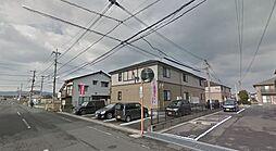 水巻駅 4.3万円