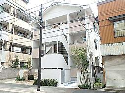 浜川崎駅 8.5万円