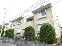 鎌取駅 4.6万円