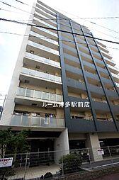 渡辺通駅 7.1万円