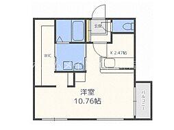 ロープウェイ入口駅 6.0万円