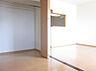その他,1SK,面積34.3m2,賃料4.7万円,JR常磐線 赤塚駅 4km,,茨城県水戸市見川町