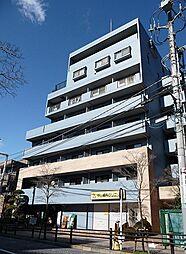 桐谷ビル[2階]の外観