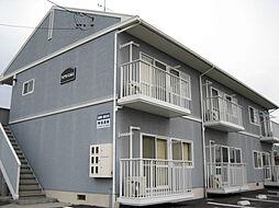 三岡駅 3.6万円