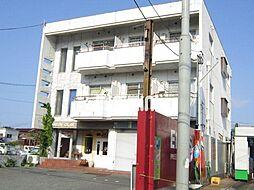 伊勢市駅 2.9万円