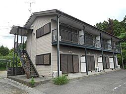 南御殿場駅 2.8万円