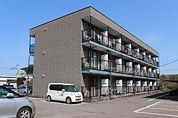 ACURA錦町I[103号室]の外観