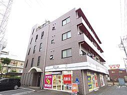 新座駅 4.8万円