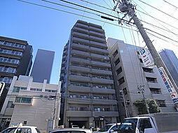 仙台市交通局木町通駐車場