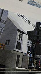 FSビル[2階]の外観
