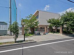 平山城址公園駅 3,980万円
