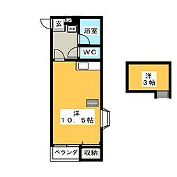 高崎駅 4.6万円