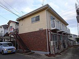 踊場駅 3.4万円