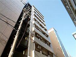 西明石駅 2.5万円