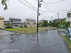 外観 (2018年06月11日撮影)