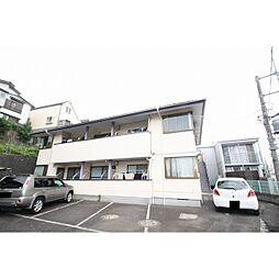 海老名駅 4.5万円