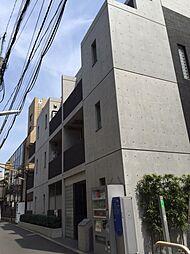 新宿駅 14.4万円