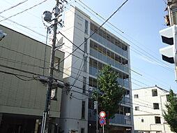 守山自衛隊前駅 2.9万円