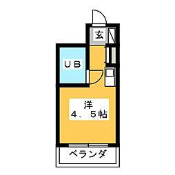 🉐敷金礼金0円!🉐TOP西八王子