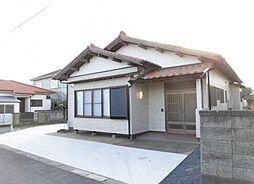 匝瑳市新堀