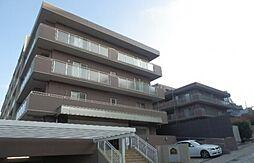 鶴見駅 14.5万円