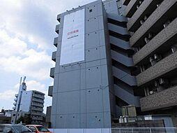アズロワイヤル芳野[7階]の外観