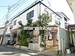 三鷹台駅 5.0万円