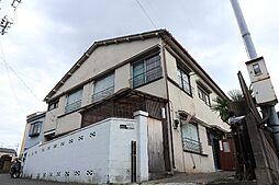 津田沼駅 1.8万円