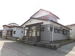 横手駅 1,409万円