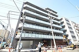 ティモーネグランデ錦糸町