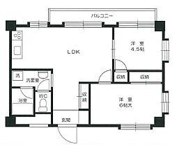 東三国駅 1,380万円