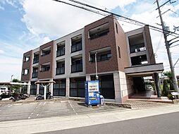 北野田駅 4.7万円